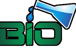 Logo Bio Descarbonizantes