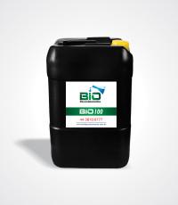 Bio 100 / Desengraxante Líquido