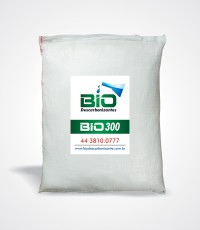 Bio 300 / Desengraxante / Lavadoras Automaticas
