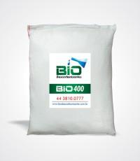 Bio 400 / Desengraxante / Frio / Quente